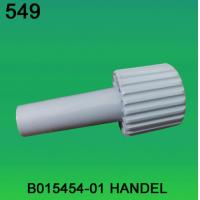Quality B015454-01 HANDEL FOR NORITSU minilab for sale