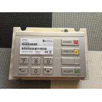 Buy cheap ATM Machine ATM spare parts wincor parts Wincor EPP V6 keyboard English version from wholesalers