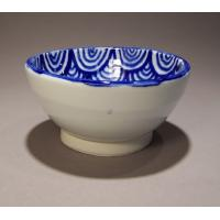 Quality Fruit Bowl (NG7047) for sale