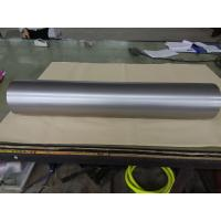 Quality High Strength Welded 25nb Pipe Consistent Performance As Coating Material for sale