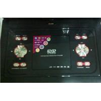 Buy 12 Inch Portable DVD Player supports Multi-media Function at wholesale prices