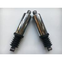 Quality Harley Davidson 12 inch Shock Absorber with air valve For Touring / EVO for sale