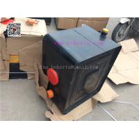 Buy 60*50*40Hydraulic tank at wholesale prices