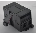 Quality Siemens 200 PLC Replacement UniMAT Control Module 6ES7221-1BF22-0XA0 for sale