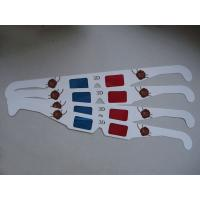 Buy Novelty 3D Glasses / Paper Glasses at wholesale prices