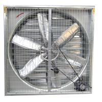 Buy cheap Wall Mounted Automatic Extractor Fan (KHG20-Q) from wholesalers
