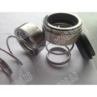 Quality Mechanical seal KL-R5 equivalent to Roten type 5 for sale