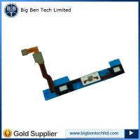 Quality Wholesale for Samsung Galaxy Note 1 joystick touch sensor home button flex cable for sale