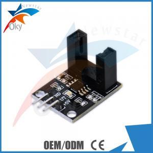 China Correlation Photoelectric Sensor Infrared Radiation Count Sensor Module for Arduino on sale