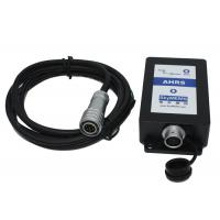 Buy EKF Rugged Ahrs Attitude Heading Reference System Inertial Sensor For UAV at wholesale prices