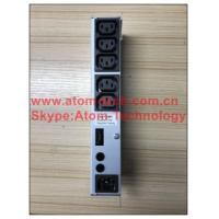 Buy 49-218393-000G Diebold Power Distribution Spi  49218393000G at wholesale prices