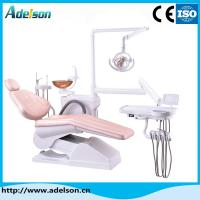Quality Hot-selling dental chair with best price for sale
