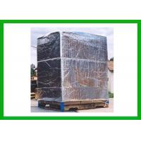 Quality Custom Insulated Pallet Covers Aluminum Foil Bubble Cushion for sale