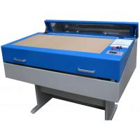 Quality portable HECY CNC industrial metal laser cutting machines to cut silver, aluminum for sale