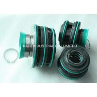 Buy cheap KL-FG7 cartridge seal from wholesalers