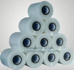 Shrink films, Stretch films, Stretch wraps, Dust covers, PE covers, Pallet Covers, Poly films, Poly sheeting, Polythene