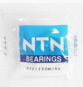 China NTN Bearing S 201 C2 Stainless Steel S6201 Ball Bearing S6201 Deep Groove Ball Bearing on sale