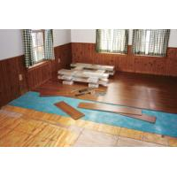 Quality Birch Flooring for sale