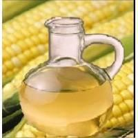 Quality Refined Corn Oil for Sale for sale