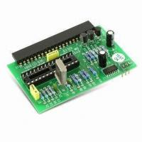 Quality PCB assembly manufacturer for sale