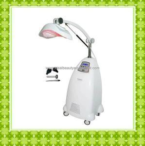 Quality Photon LED Skin Rejuvenation PDT Photodynamics Therapy Machine (F014) for sale