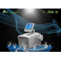 Buy cheap machine laser hair removal 800nm~810nm from wholesalers