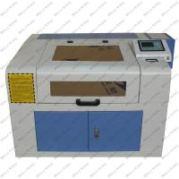 """Buy CO2 Laser Machine Laser Engraving Cutting Machine 500*400mm 19.7""""*15.7"""" For Non at wholesale prices"""