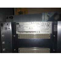 Quality DRA02 ABB for sale