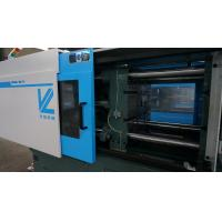High production capacity  Variable Pump Injection Molding Machine  K2-280
