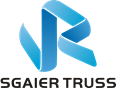 China Guangzhou Sgaier Truss Co.,Ltd logo