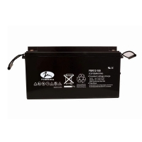 Quality Customized F13 UPS Lead Acid Battery Vrla Battery 12v 150ah 1200A For Telecom System for sale