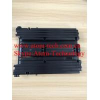 Buy cheap 1750035775 Wincor ATM parts 2050XE V Module double extractor chassis 01750035775 from wholesalers
