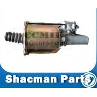 Quality DZ9112230181 Shacman Truck Parts Chassist Parts Operating Cylinder for sale