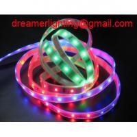 Quality Intelligent RGB LED strip,RGBW LED strip lights,rgbw rope light,Four Color Led Strip for sale