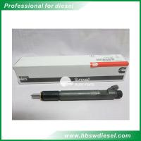 Buy Cummins 6CT injector 3938431 / 4089277 at wholesale prices