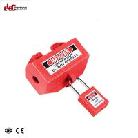 Quality Electric Plug Lockout EP-D43 Electrical Lockout for sale