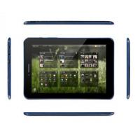 Quality Super Quality 7 inch Android 4.2 Tablet PC Quad core CPU 2M front camera & 5M rear camera for sale