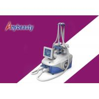 Quality Portable Cryolipolysis Slimming Beauty Machine 800W Cellulite Reduction for sale