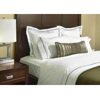 American Style Hotel Modern Furniture Walnut Color Traditional Design