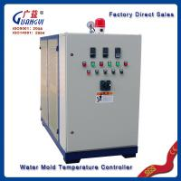 Quality Injection plastic Mold Temperature controller online selling for sale