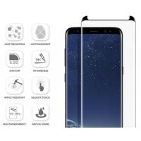 Quality Full Cover Tempered Glass Clear Screen Protector Anti Scratch Explosion Proof for sale