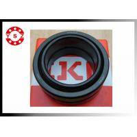 Quality IKO Joint Bearing GE60ES Open With Inner Diameter 60mm In Hydraulic Machinery for sale