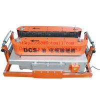 Quality Cable Laying Equipment/CABLE LAYING MACHINES for sale