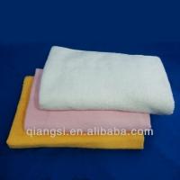 Quality Any Age Reuse Hotel Towels Bulk for sale