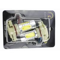 Buy 360 Degree COB Car LED Bulbs 7.5W  H16EU / 5202 High Temperature Resistance at wholesale prices