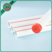Quality High Pressure 5 Layer Pipe Corrosion Resistance Higher Flow Capacity for sale