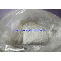 m1t anabolic steroid