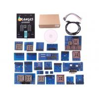Quality OEM orange5 programmer orange 5 programmer high quality and best price on stock now with full adapter and software for sale