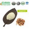 Buy cheap Hesperitin 98.0% Powder Citrus Aurantium Extract Use As Pharmaceutical from wholesalers
