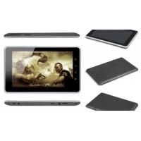 Quality 7inch Android 2.2 MID Tablet PC with HDMI/4G/WiFi+Bluetooth for sale